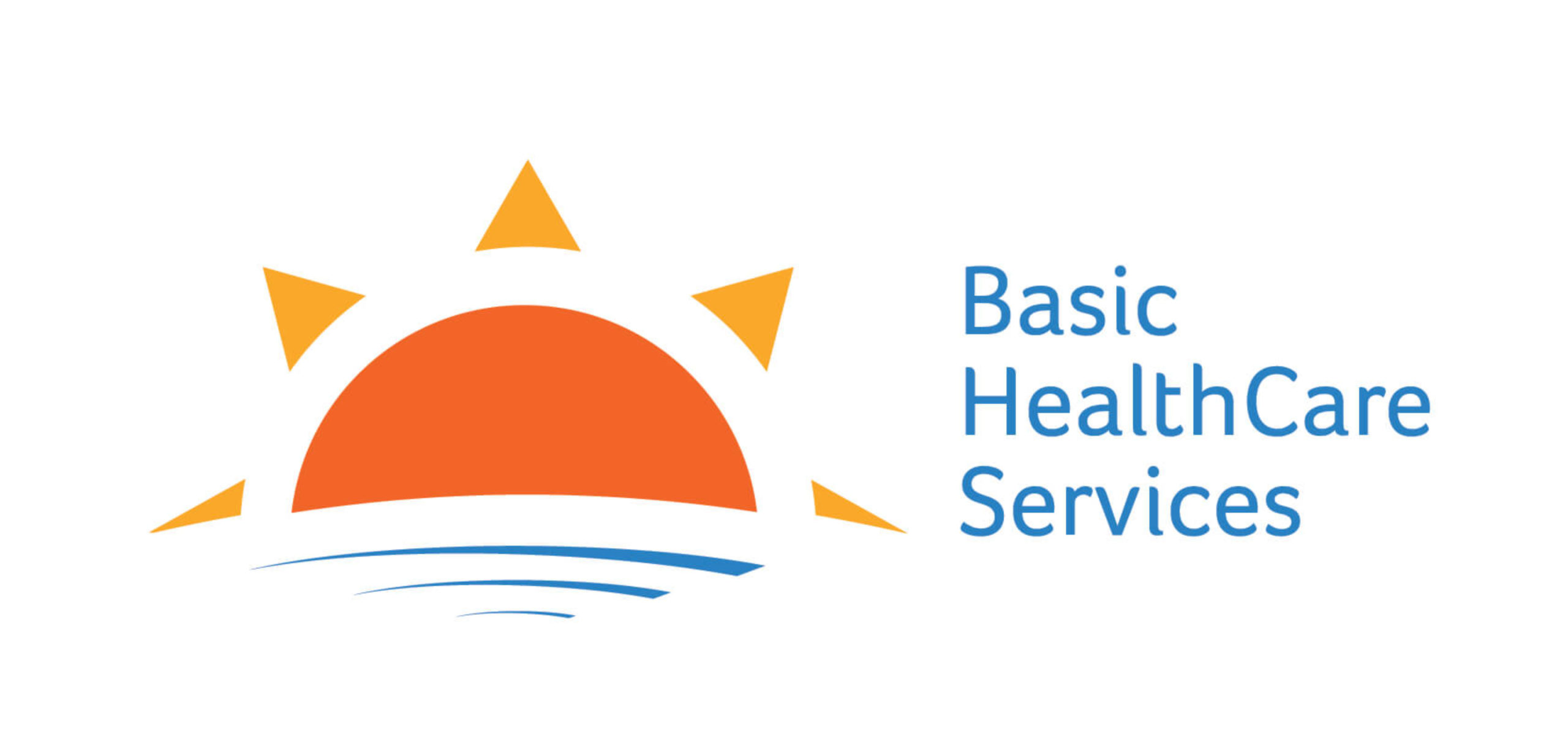 Basic HealthCare Services (BHS)